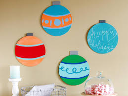 14 diy christmas ornaments diy network blog made remade diy