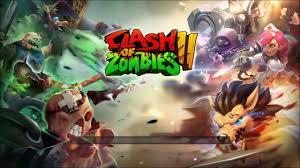 clash of zombies 2 cheats hack online gamebreakernation