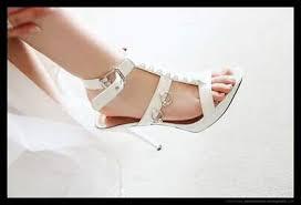 chaussures pour mariage mariage petit talon chaussures pour mariage bruxelles chaussure