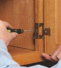 kitchen cabinets hardware hinges kitchen cabinet hardware hinges design and ideas in door plan 13
