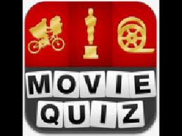 film quiz poster movie quiz guess the movie level 81 90 answers youtube