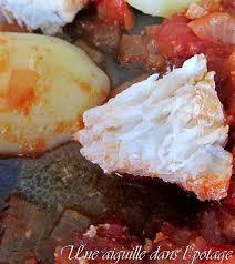 cuisiner la queue de lotte cuisiner une queue de lotte queue de lotte sauce crémée la