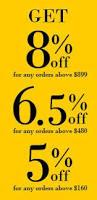 Discount Light Bulbs 132 Best Buy Light Bulbs Lightonline Com Au Images On Pinterest