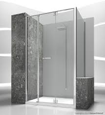 1500 Shower Door Rv Slide Glass Shower Door Shower Doors