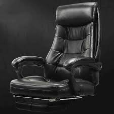 Leather Recliners South Africa Online Buy Wholesale Computer Recliner Chair From China Computer