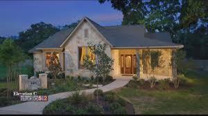 terrific tilson house plans photos best inspiration home design