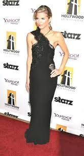 primejailbait little black girl 13th annual hollywood awards gala this was held at the fashion