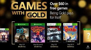 xbox live games with gold august 2016 warriors orochi 3 ultimate