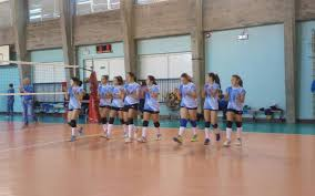 Senago Calcio E Sport Associazione Tutto In Una Pagina Asd Polisportiva Giovanile Senago Pallavolo