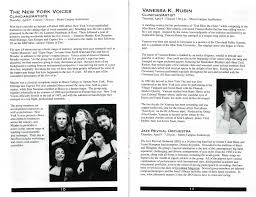 singing telegrams cleveland ohio program1992jazzfestpage07 jpg