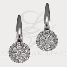 earrings everyday everyday diamonds lo coco kubpart