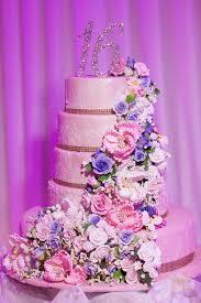 Sweet 16 Venues Gabriella U0027s Sweet 16 Brooklyn Wedding Reception Venues Sweet 16