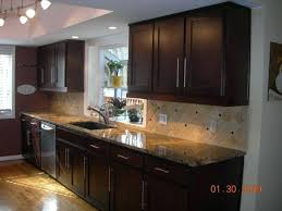 kitchen cabinets in atlanta modern kitchen cabinets in custom