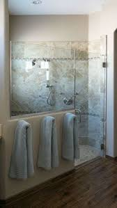 Spectacular Shampoo Niches To Inspire The Design Of Your Own - Bathroom remodeling design