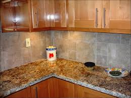 Tile Backsplash For Kitchens With Granite Countertops 100 Kitchen Backsplash Ideas For Granite Countertops