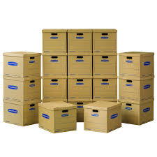 Chair Boxes Moving Amazon Com Shipping U0026 Moving Supplies Office Products