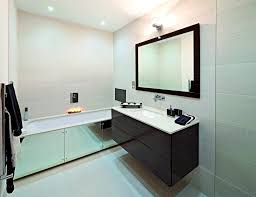 6 8 bathroom design furniture and color for small space 262