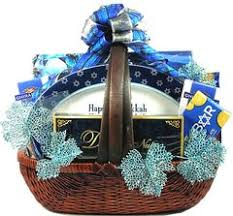 hanukkah gift baskets hanukkah gift baskets you made my day gifts