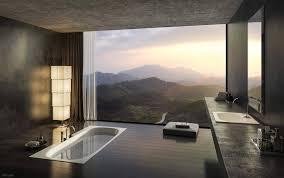 bathroom small bathroom ideas photo gallery luxury modern master