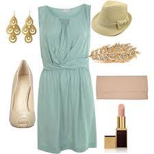 Summer Garden Dresses - 166 best garden formal wedding attire images on pinterest beach
