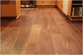 Engineered Hardwood In Kitchen Best Engineered Wood Flooring For Kitchen More Eye Catching