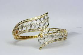 bracelet jewelry designs images Jewelry bracelets designs fashion week jpg