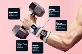 bracelet tracker images The best fitness tracker bracelets bloomberg jpg