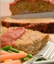 Cooking Light Meatloaf Ground Turkey Recipes Spicy Turkey Meatloaf Recipe Shape Magazine