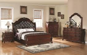 Modern Italian Bedroom Furniture Bedroom King Size Bedroom Sets With Western Bedroom Furniture