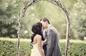 wedding arch rental johannesburg wedding arch ideas