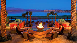 Modern Home Design Las Vegas by Hotel Lake Las Vegas Hotels Designs And Colors Modern Excellent