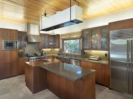 Kitchen Cabinets Contemporary Style Kitchen Cabinet Fancy Italian Modern U Shaped With Kitchen Images