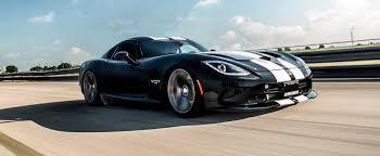 dodge viper performance 2013 2017 dodge viper venom 800 supercharged engine upgrade