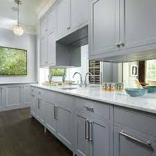 wainscoting kitchen backsplash wainscoting kitchen backsplash design ideas