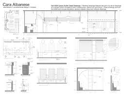 architectural resume examples work samples architecture flexxlabsreview com andrew m torres work samples