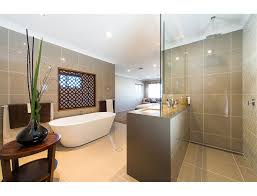display homes interior 71 best display homes images on gold coast coast and