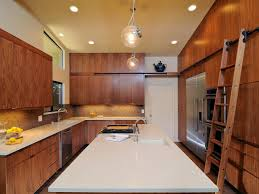 Solid Kitchen Cabinets Solid Surface Countertops Pictures U0026 Ideas From Hgtv Hgtv