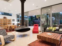 veranda art deco this art deco maylands home has two award winning extensions and a