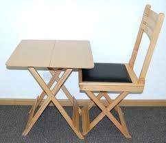 Folding Table Chair Set Childrens Folding Table And Chair Set Astounding Study Table And