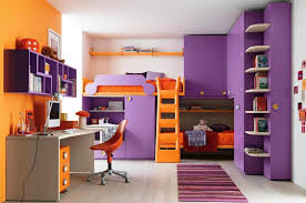 bedroom ideas wonderful bedroom ceiling paint idea ceiling paint
