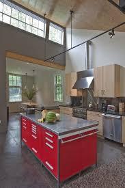 kitchen island stainless steel 35 best stainless steel kitchen islands images on
