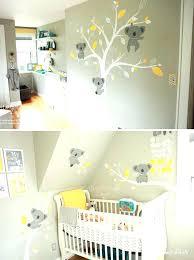chambre bebe deco chambre bebe decoration chambre bebe decoration fille visuel 3 a
