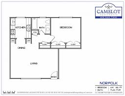 Home Plan Designs Jackson Ms Camelot Apartments Jackson Mississippi