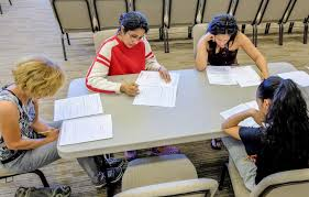 2016 introductory exam questions and answers world tribune
