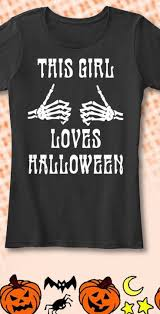 125 best all things halloween images on pinterest