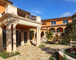 spanish homes mediterranean homes for sale house ideas best style exterior paint