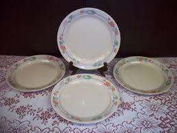 Ebay Corelle Corelle Dinner Plates And Bowls U2014 Home Design Stylinghome Design