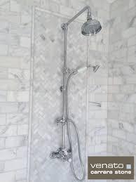 bathroom tile white marble tile bathroom porcelain tile glass