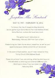 indian wedding reception invitation wording sle wedding reception invitations wedding reception invitation