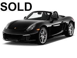 matte black maserati convertible rosso corsa gallery cars inventory